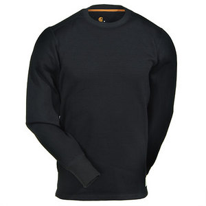 Carhartt Men's Base Force Super Cold Top 100644